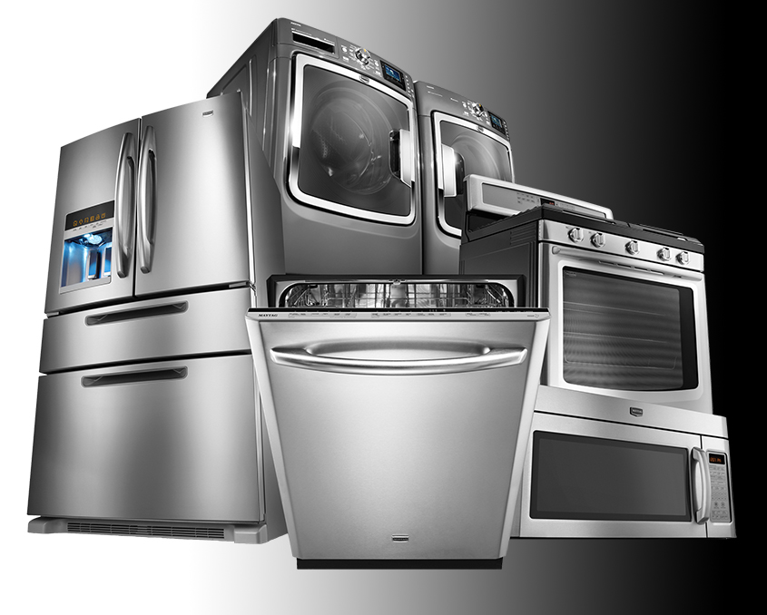 appliance-repairs-content