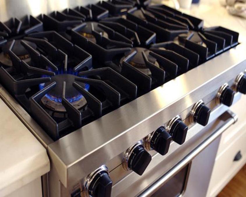 oven-repairs-content-image
