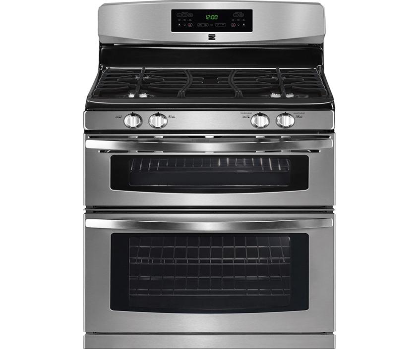 oven-repairs-content-image2