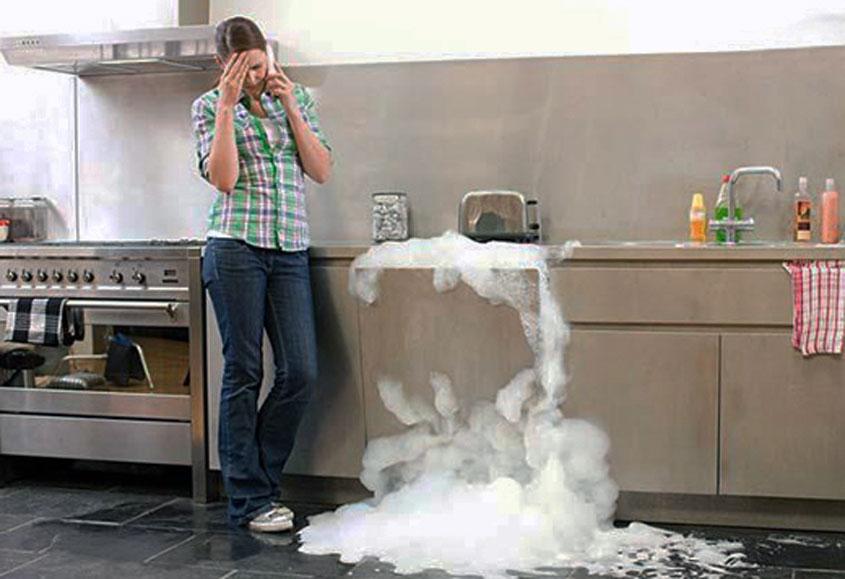 dishwasher-repair-content-image3