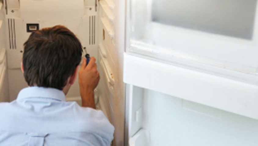 fridge-repair-content-image