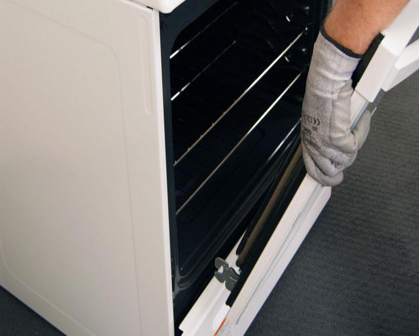 oven-repair-banner2