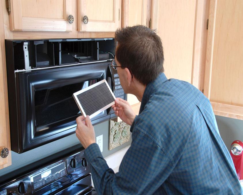 oven-repair-content-image1