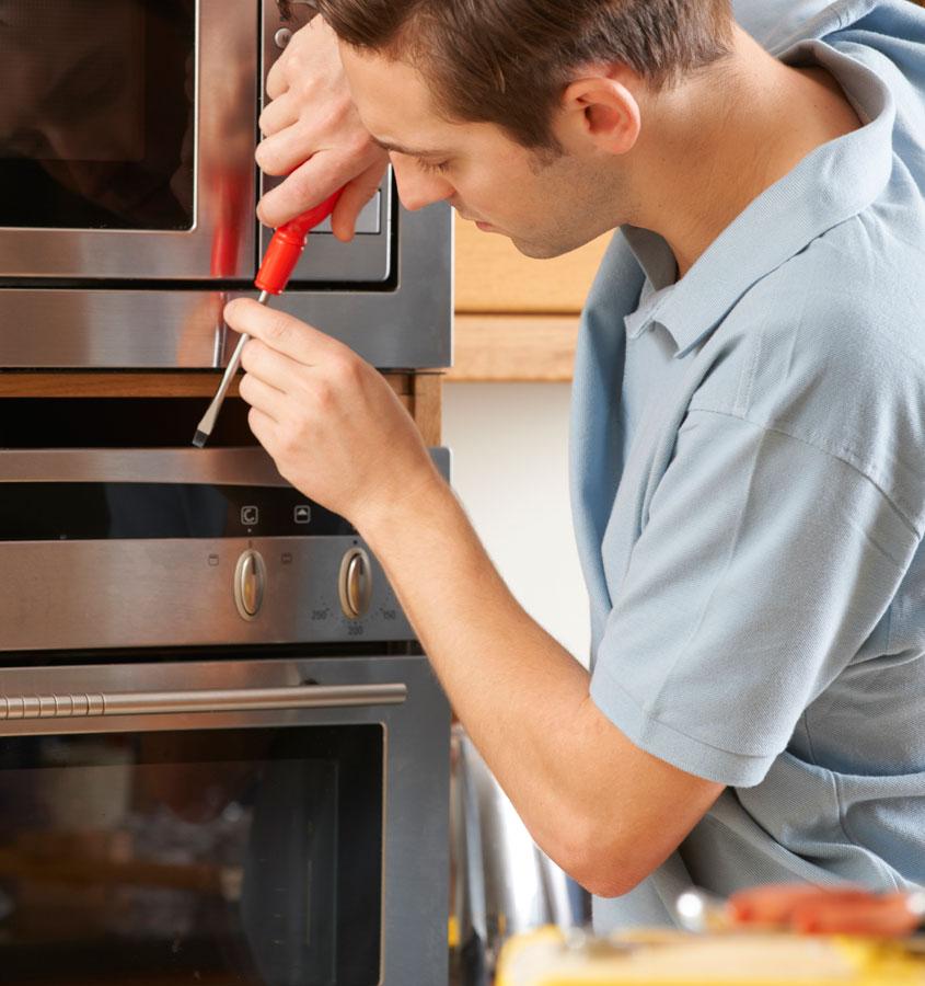 oven-repair-content-image3