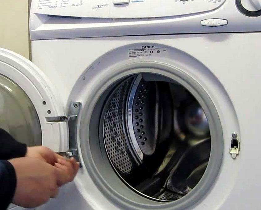 washing-machine-repairs-content-image