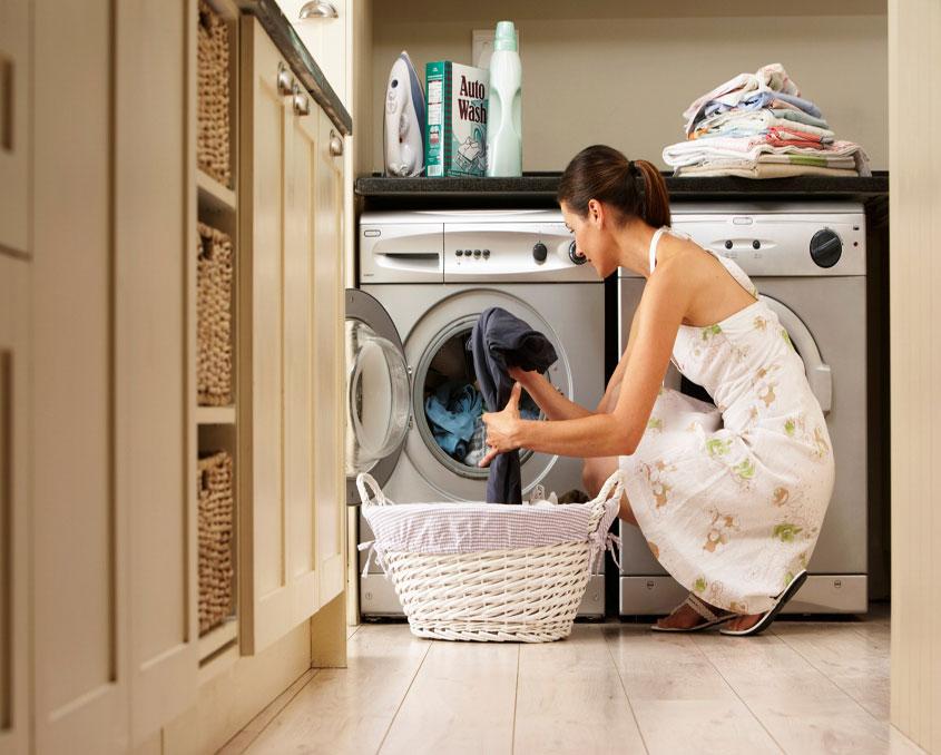 washing-machine-repairs-content-image2