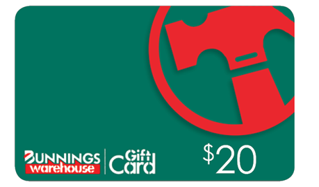 bunnings-gift-card-20-2